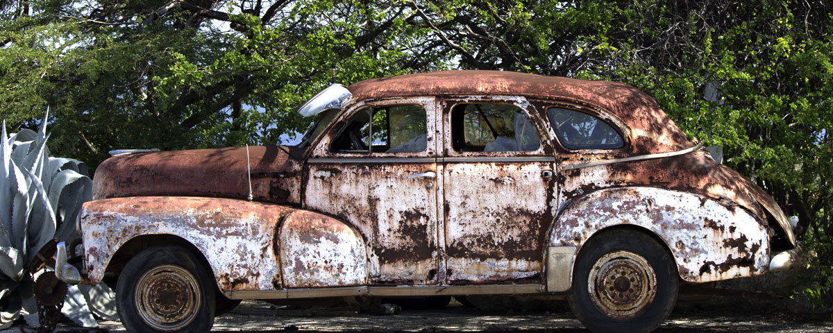 Fine Junk Car Service Photos - Classic Cars Ideas - boiq.info